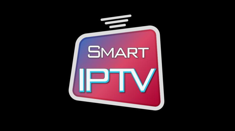 Installation et Activation application Smart IPTV sur Samsung, LG et plus
