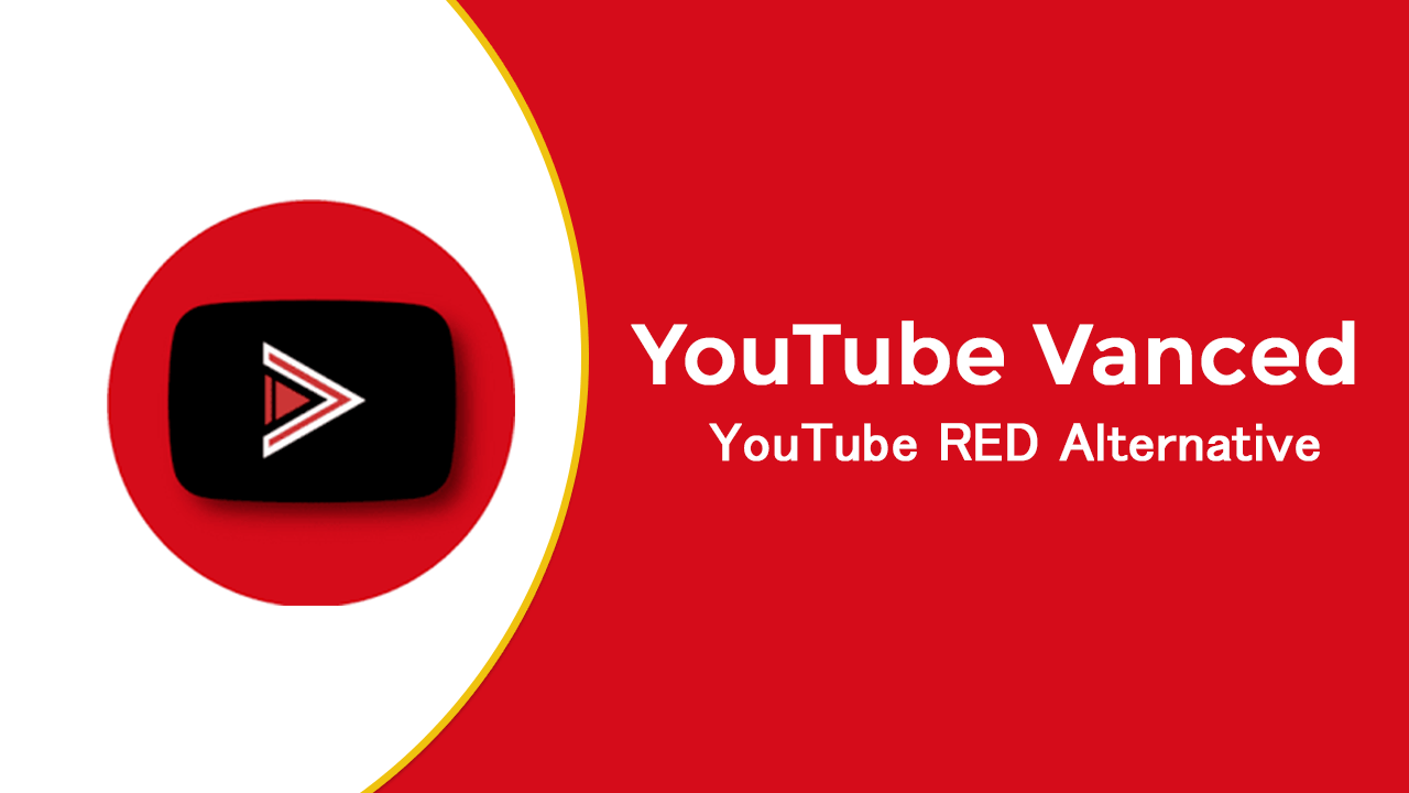 YouTube Vanced Android 14.21.5