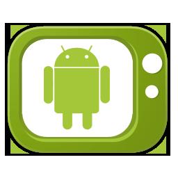 App Android volka iptv