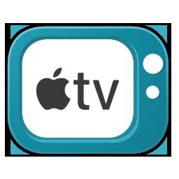 App IOS volka iptv