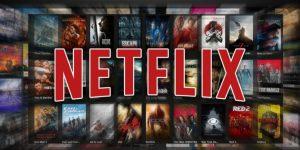 Comment regarder NETFLIX SUR Amazon Fire tablette [2020]