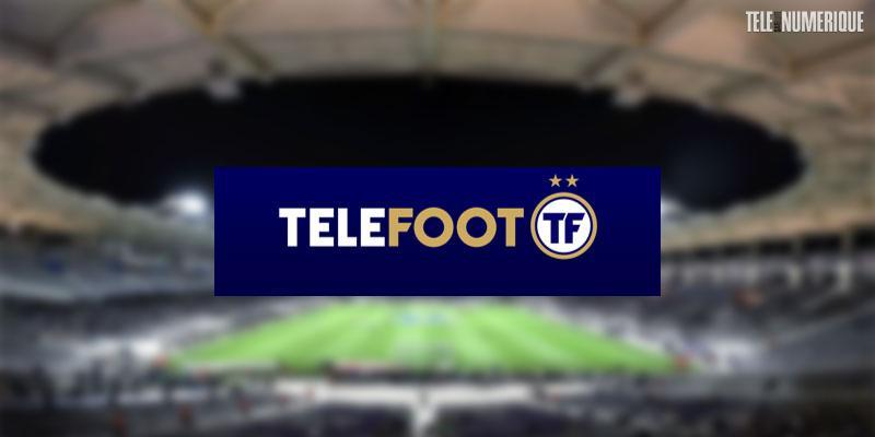 La chaîne tv de mediapro s'appelle tele foot.