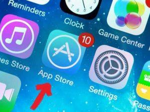 Comment mettre iptv sur iphone,ipad,apple tv avec gse iptv