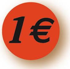 BON PLAN : IPTV À PARTIR D'1 EURO CHEZ IPTVFRPRO !