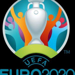 Suivez tous les matchs de L'EURO 2021 avec IPTVFRPRO!