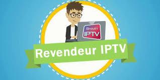 Notre confrère IPTVSALTO