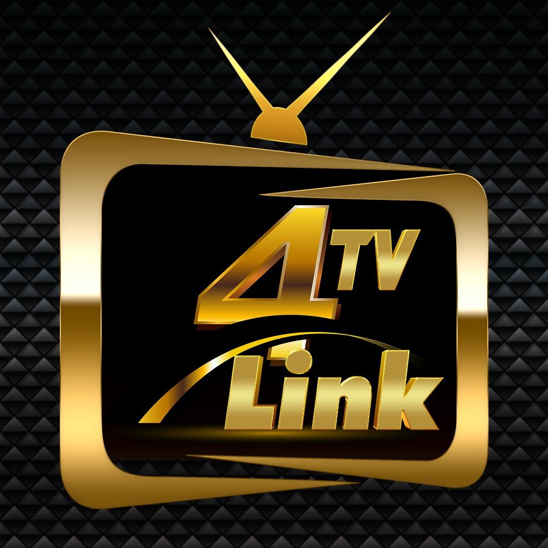 LINK4TV : Exclusive chez notre partenaire iptv link4tv