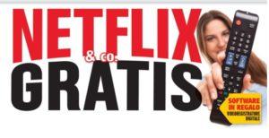 Netflix co. regardez-les gratuitement.