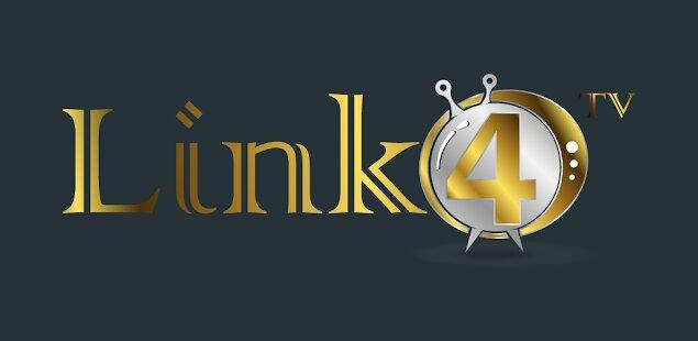 LINK4TV dévoile link4tv, une nouvelle application pour gérer votre abonnement IPTV.