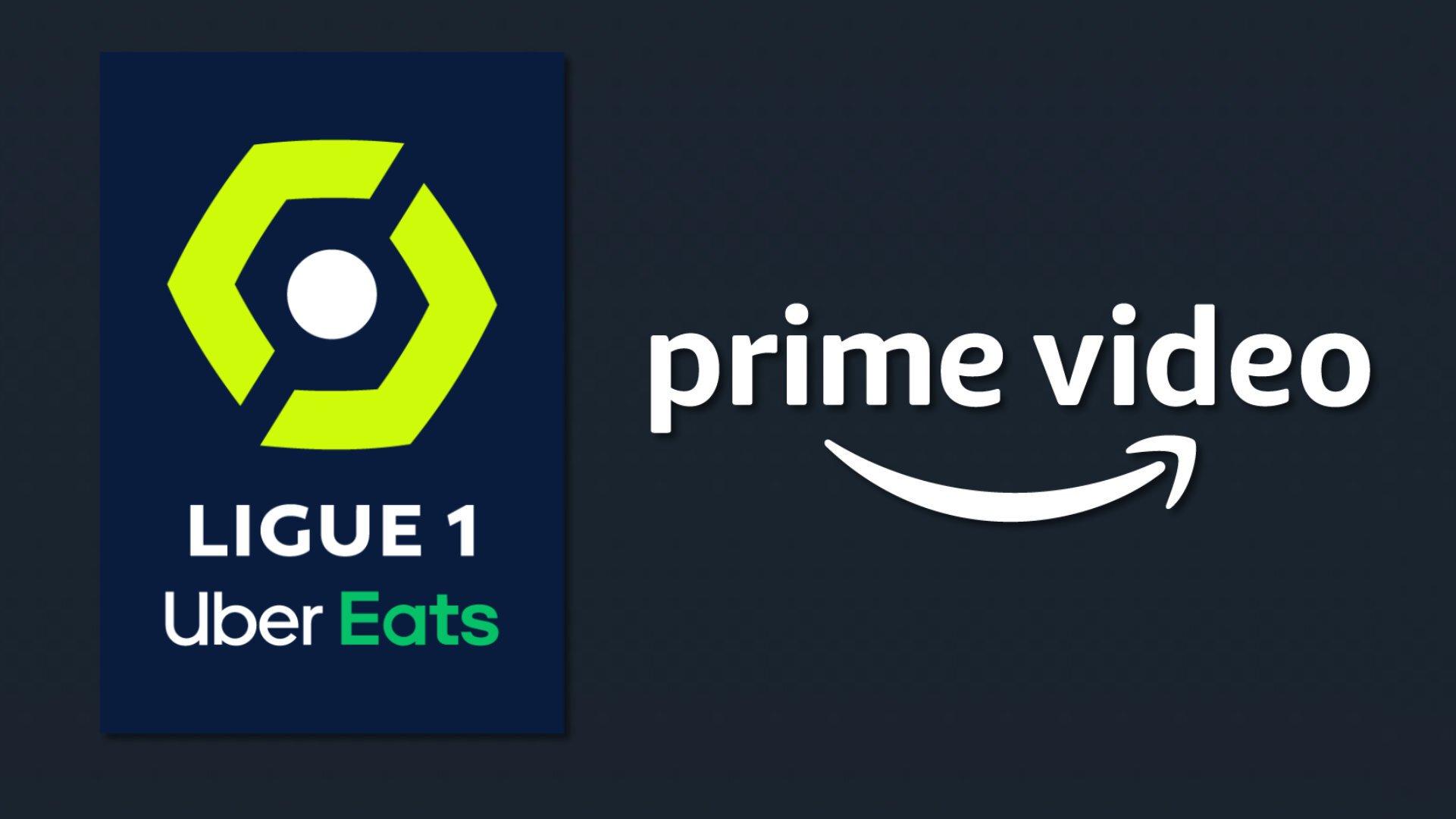 IPTVFRPRO : Comment regarder gratuitement les match sur Amazon Prime Video?