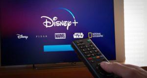 IPTVFRPRO : Comment installer Disney+ sur les supports Android, iPhone et iPad, les smart TV Samsung LG et autres ?