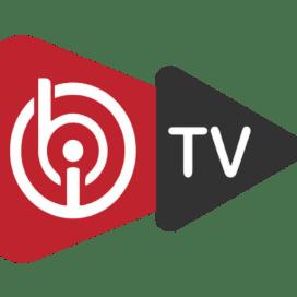 COMMENT CONFIGURER IPTV SUR L'APPLICATION IBO PLAYER ?