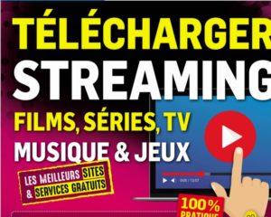Télécharger STREAMING Films et Séries Gratuitement.
